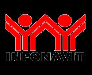 infonavit_liga