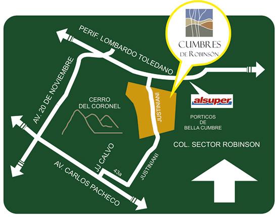 ubicacion_cumbres